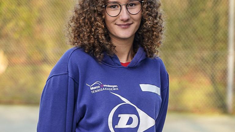 Lea Verheyen