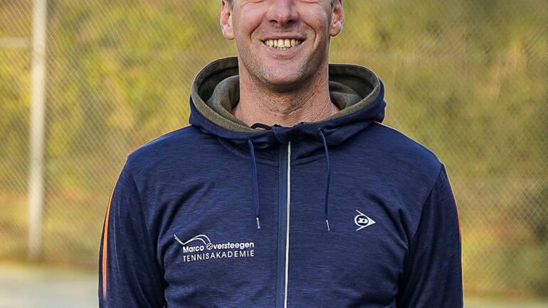 Martin Gricksch